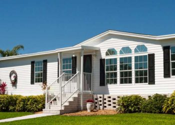 florida mobile home insurance