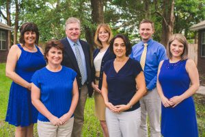 Our Team My Florida Mobile Home Insurance